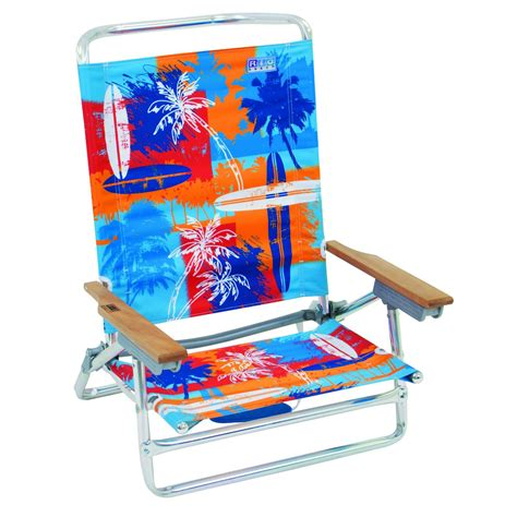 Kingpin Folding Chair Canada by Folding Lawn Chairs Heavy Duty Fold Up Chairs