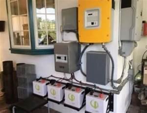 Batterie Berechnen : die wirklichen kosten von fotovoltaik speichern wie tesla sonnen und mercedes benz berechnen ~ Themetempest.com Abrechnung