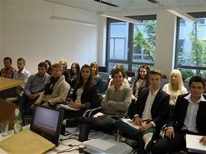 Em Lyon Recrutement : trouver un emploi apr s l em lyon tagemajor ~ Maxctalentgroup.com Avis de Voitures