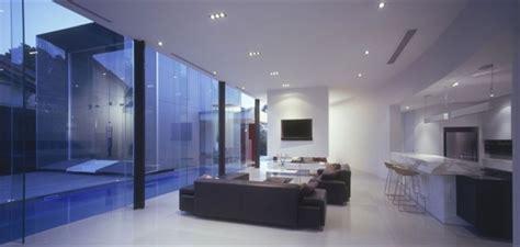 marvelous orb house design ideas  melbourne australia freshnist