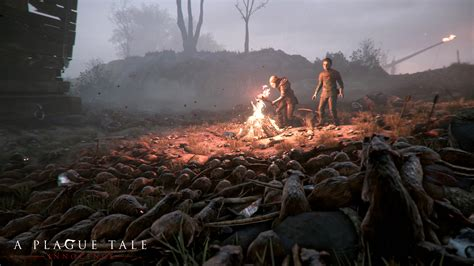 How to Fix A Plague Tale: Innocence Low FPS issues