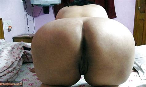 Real Egyptian Woman Big Mature Ass Nude Regional Nude