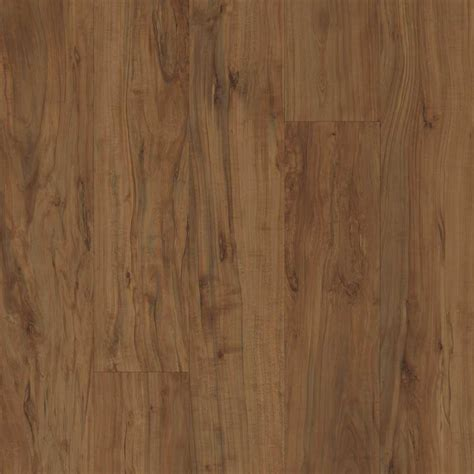 pergo  home sample outlast applewood laminate