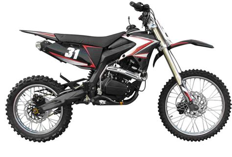 pit bike 250ccm you are not authorized to view this page