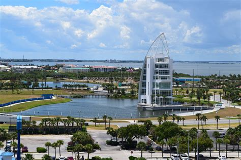 Car Rentals At Canaveral Cruise Terminal by How To Get To Canaveral For Your Royal Caribbean
