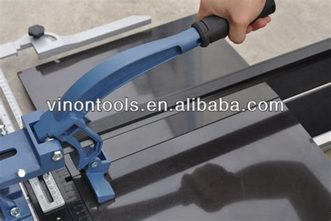 sigma tile cutter 600mm professional tile cutter ceramic cutter view sigma