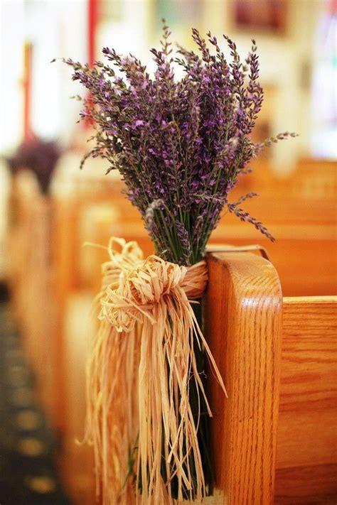 25 Wedding Flowers Decorations Ideas Wohh Wedding