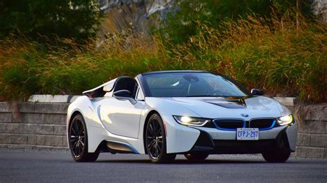 bmw  roadster test drive review
