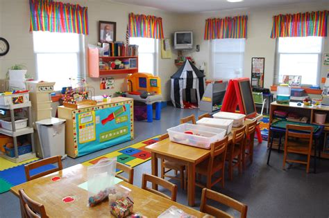chicago schools to incorporate education into 862 | DSC 0826