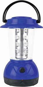 Philips Ujjwal Mini Led Lantern Emergency Lights Price In