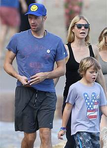 Consciously Coupled For Valentine's! Gwyneth Paltrow ...