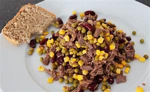 Propoints Berechnen 2015 : 3 dosen salat mit rindfleisch weightwatchers sattmacher wie abnehmen so abnehmen ~ Themetempest.com Abrechnung