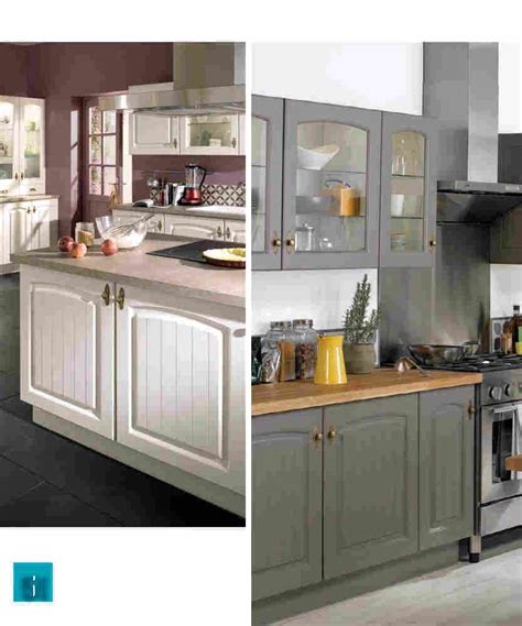 cuisine bruges blanc conforama catalogue cuiisine 233 quip 233 e conforama