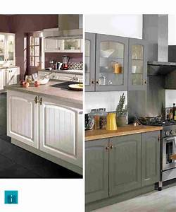 beautiful meuble de cuisine gris conforama pictures With conforama cuisine plan de travail