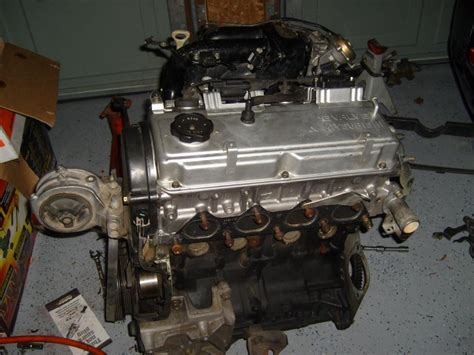 Mitsubishi 4g64 by 2001 2 4l 4g64 Engine For Sale Mitsubishi Forum