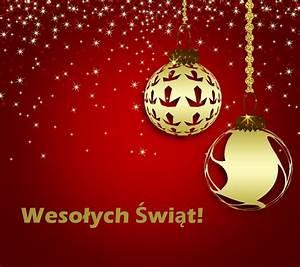 Frohe Weihnachten übersetzung Griechisch : weihnachtsw nsche karte schreiben ~ Haus.voiturepedia.club Haus und Dekorationen
