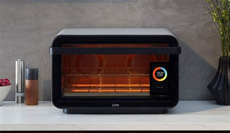 fryer oven air toaster