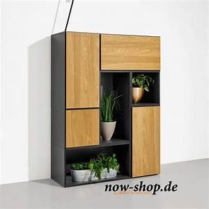 Hülsta Now To Go : now by h lsta to go 7 boxen set 1 schiefergrau regale wohnen now shop ~ A.2002-acura-tl-radio.info Haus und Dekorationen