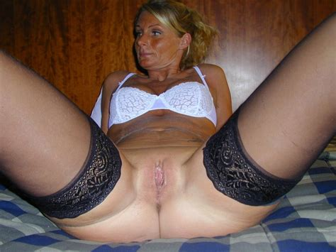 Hotelwhore02  In Gallery Swedish Milf Picture 3