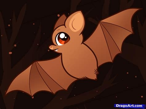 How To Draw A Bat For Kids, Step By Step, Animals For Kids. Secure Credit Card Application. Mercedes Benz Extended Warranty Prices. Marketing Attribution Software. Uk Visa For Us Green Card Holders. Credit Card Zero Percent Fairmount Pet Shoppe. Special Education Certification Programs. Online Salon Scheduling Lawn Service Portland. Motorcycle Repair Technician Schools