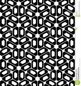 Vector Modern Seamless Sacred Geometry Pattern Trippy ...