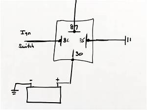ask away with jeff smith how do relays work onallcylinders With working of relays