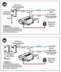 Isuzu D'max Electrical Wiring Diagram