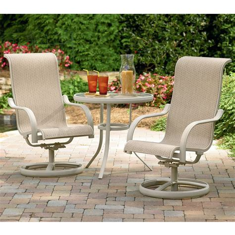 Wicker Patio Set Clearance by Wicker Patio Furniture Sets Clearance Decor Ideasdecor Ideas