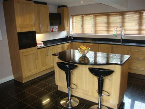 kitchen breakfast island open plan breakfast bar design ideas photos inspiration rightmove home ideas
