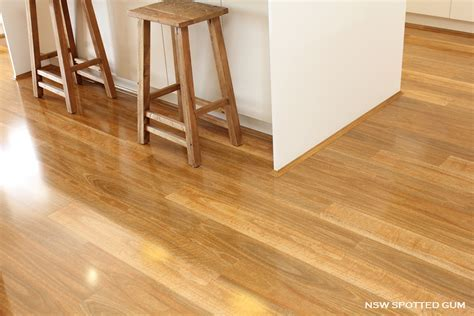Evolution Laminate Flooring   Hardwood Flooring, Floating