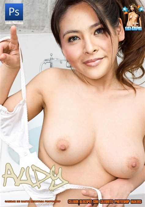 Teentube porno artis indonesien
