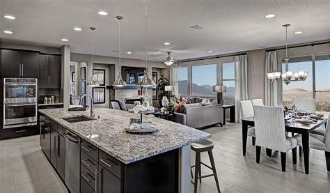 granite countertops las vegas nv rincon lv great room rincon floor plan richmond