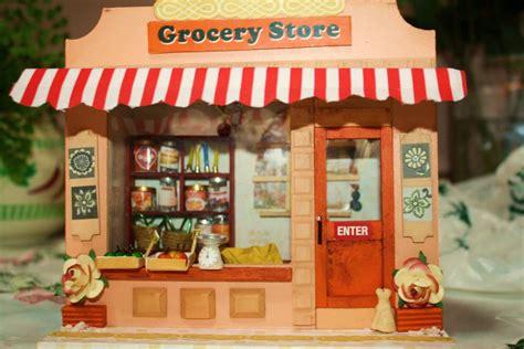 soos creaxions miniature grocery shop