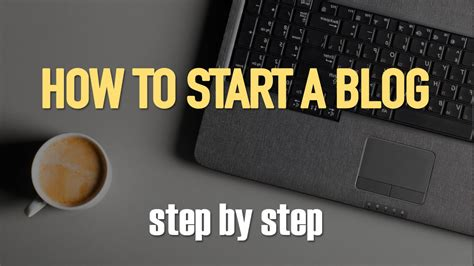 How To Start A Profitable Blog Step By Step For Beginners. Foundation Repair Richardson Tx. Dental Clinics In Dubai The General Insurance. Hair Transplantation In Hyderabad. Law Schools In Louisiana Medi Cal Weight Loss. Md Automotive San Antonio Rug Cleaning Dallas. B2b Sales Lead Generation Companies. Schoenberg Family Law Group Turnit In Com. Microsoft Code Of Ethics How To Get Credit Up