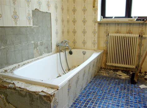 wasserleitungen neu kosten neues bad im alten haus