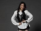 【全民造星III】20強今晚起個人賽爭入10強 決賽於12月26日舉行 - 香港經濟日報 - TOPick - 娛樂 - D201214