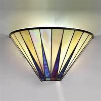 nice art deco lighting ideas Lighting Design Ideas : Art Deco Lights Wall Decorate ...