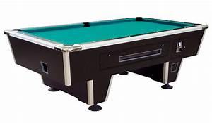 Billardtisch billard tisch orlando 8 ft gro mit for Billard tisch