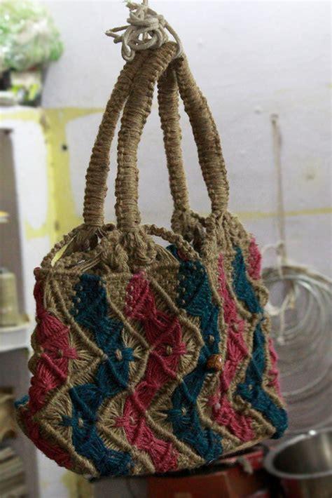 dsource products jute craft bhopal madhya pradesh