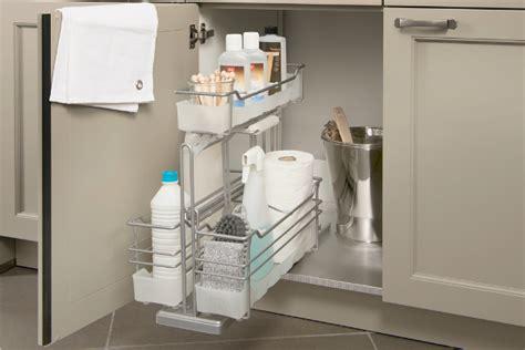 elements bas cuisine cuisine les placards et tiroirs