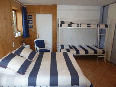chambre hote concarneau concarneau chambre d 39 hôtes de toulmengleuz la chambre