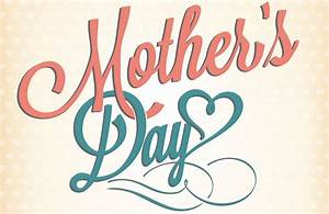 Awesome Mother's Day Ideas for Every Kind of Mom - Cashman ...