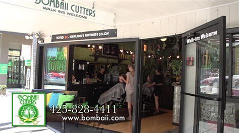 salon front desk jobs bombaii cutters start your hair salon career with us