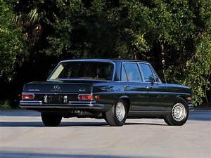 Mercedes 6 6 : mercedes benz 300 sel 6 3 w109 specs photos 1967 1968 1969 1970 1971 1972 autoevolution ~ Medecine-chirurgie-esthetiques.com Avis de Voitures
