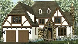 Bavarian house style - House and home design