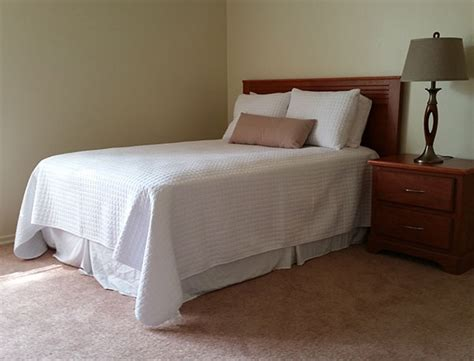 2 Bedroom For Rent York Pa by Corporate Furnished Apartments 1 2 Bedroom Rentals In