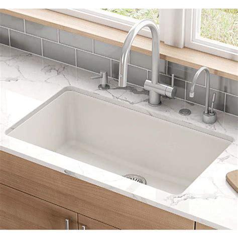 franke granite kitchen sink kubus large single bowl undermount kitchen sink made of