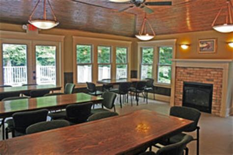 weaver house  pine bend ottawa county michigan