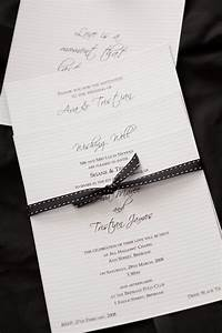 Diy wedding invitations brisbane do it yourself and cheap for Diy wedding invitations brisbane