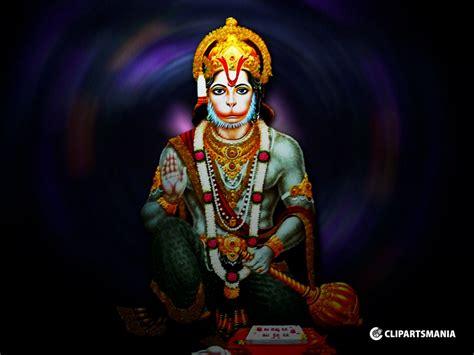Hanuman Animated Hd Wallpaper - hanuman god wallpapers anjeneyar god desktop wallpapers